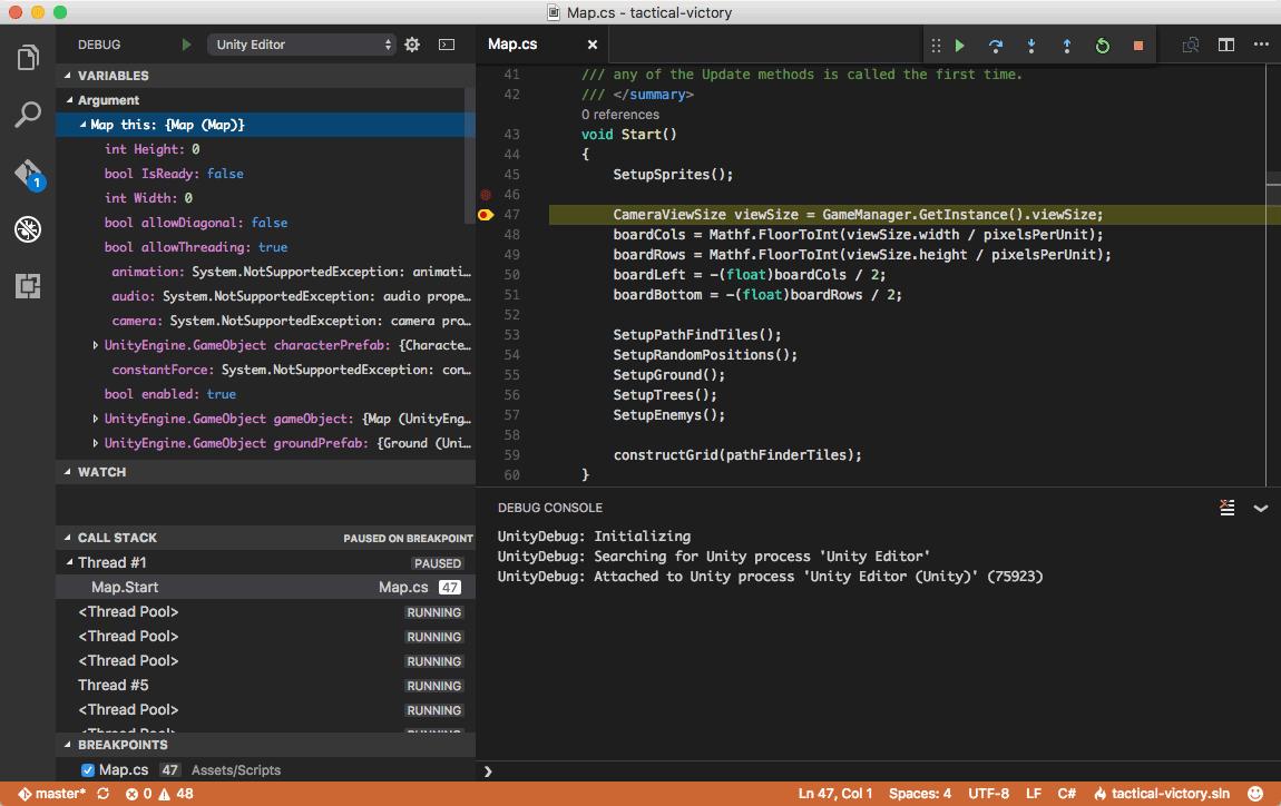 vscode-debugger.png